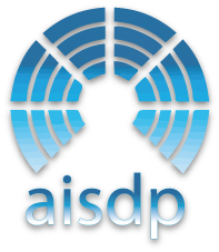 L'AISDP
