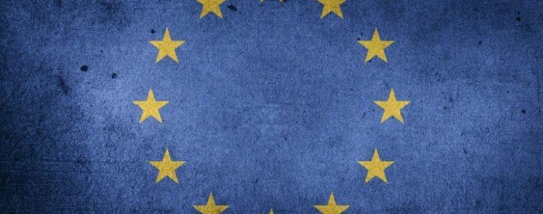 UNA RISPOSTA EUROPEA AL CORONAVIRUS
