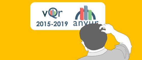 VQR: la Consulta di Area 14 scrive al Ministro