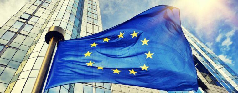 L'idea di Europa. Storia e prospettive