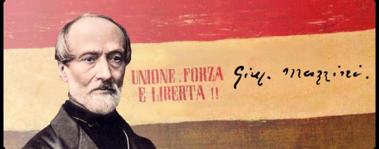 L'eredità di Mazzini nel pensiero politico femminile europeo